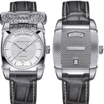 Hamilton Timeless Classic FLINTRIDGE GENT AUTO Limited Edition