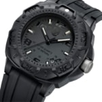 Luminox 0201.BO Sentry