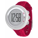 Suunto M2 WOMEN FUCHSIA BOX
