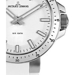 Jacques Lemans Milano