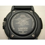 Luminox 3001 Original Navy
