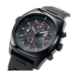 Luminox 9082.BO