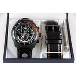 Nautica CHRONO BOX SET