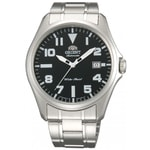 Orient Military