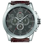 Tommy Hilfiger Chronograph