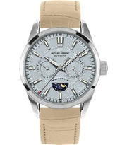 Hodinky Jacques Lemans Liverpool Moon Phase 1-1804B