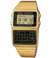 Hodinky Casio Collection DBC-611GE-1EF