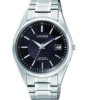 Hodinky Citizen Radio Controlled AS2050-87E