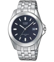Hodinky Casio Collection MTP-1222A-2AVEF