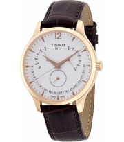 Hodinky Tissot Tradition T063.637.36.037.00