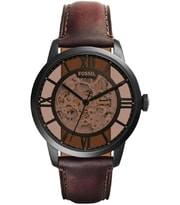 Hodinky Fossil Townsman ME3098