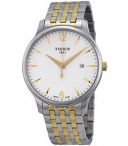 Hodinky Tissot Tradition T063.610.22.037.00