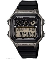 Hodinky Casio Collection AE-1300WH-8AVEF