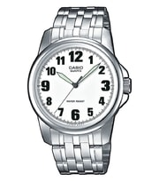 Hodinky Casio Collection Basic MTP-1260PD-7BEF