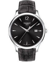 Hodinky Tissot Tradition T063.610.16.087.00