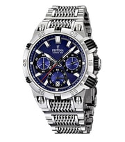 Hodinky Festina Chrono Bike Tour De France 2014 16774/2