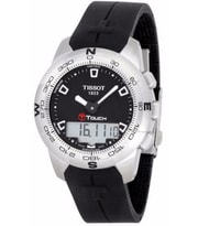 Hodinky Tissot T-Touch T0474201705100
