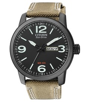 Hodinky Citizen Eco-Drive Sports BM8476-23EE