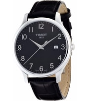 Hodinky Tissot Tradition T063.610.16.052.00