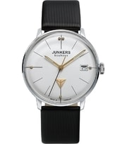 Hodinky Junkers Bauhaus Lady 6073-1