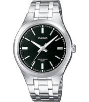 Hodinky Casio Collection MTP-1310PD-1AVEF