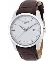 Hodinky Tissot Couturier T035.410.16.031.00