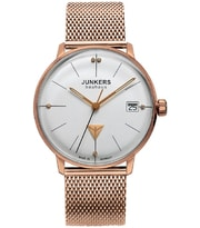 Hodinky Junkers Bauhaus Lady 6075M-1
