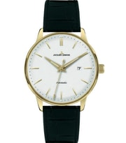 Hodinky Jacques Lemans Classic Automatic N-206B
