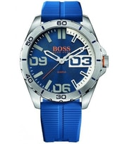 Hodinky Hugo Boss Orange  Berlin 3-Hands 1513286