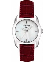 Hodinky Tissot T-Trend T-Wave T023.210.16.111.01