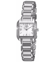 Hodinky Tissot T-Wave T02.1.285.82