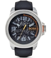 Hodinky Hugo Boss Orange  New York 1513345