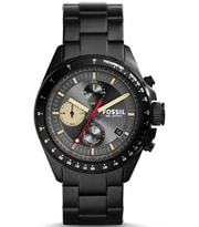 Hodinky Fossil Decker Chronograph CH2942