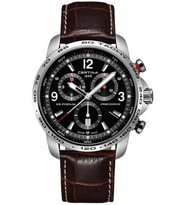 Hodinky Certina DS Podium Big Size Chronograph C001.647.16.057.00