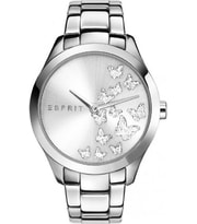 Hodinky Esprit Ladies Collection ES107282007
