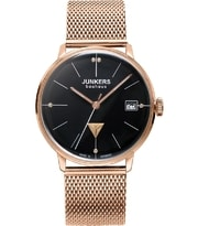 Hodinky Junkers Bauhaus Lady 6075M-2