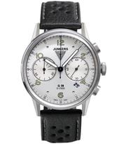 Hodinky Junkers G38 Chronograph 6984-4