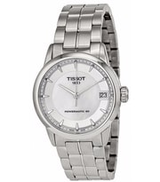 Hodinky Tissot Luxury Automatic T086.207.11.111.00