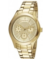 Hodinky Esprit Ladies Collection ES107802006