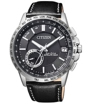 Hodinky Citizen Satellite Wave CC3000-03E