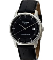 Hodinky Tissot Luxury Automatic T086.407.16.051.00