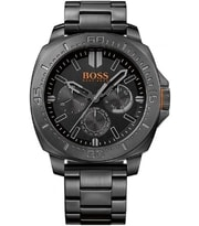 Hodinky Hugo Boss Orange  Sao Paulo Multieye 1513252