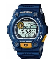 Hodinky Casio G-Shock G-Rescure G-7900-2ER