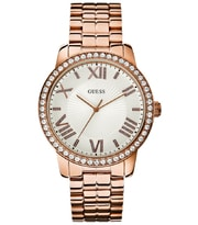 Hodinky Guess Iconic W0329L3