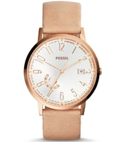 Hodinky Fossil  Vintage Muse ES3751