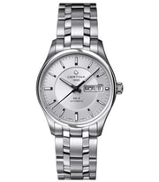 Hodinky Certina DS 4 Day-Date C022.430.11.031.00