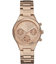 Hodinky Guess Riviera W0323L3