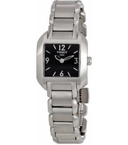 Hodinky Tissot T-Wave T02.1.285.52