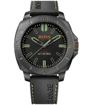 Hodinky Hugo Boss Orange Sao Paulo 1513254
