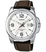 Hodinky Casio Collection Basic MTP-1314PL-7AVEF